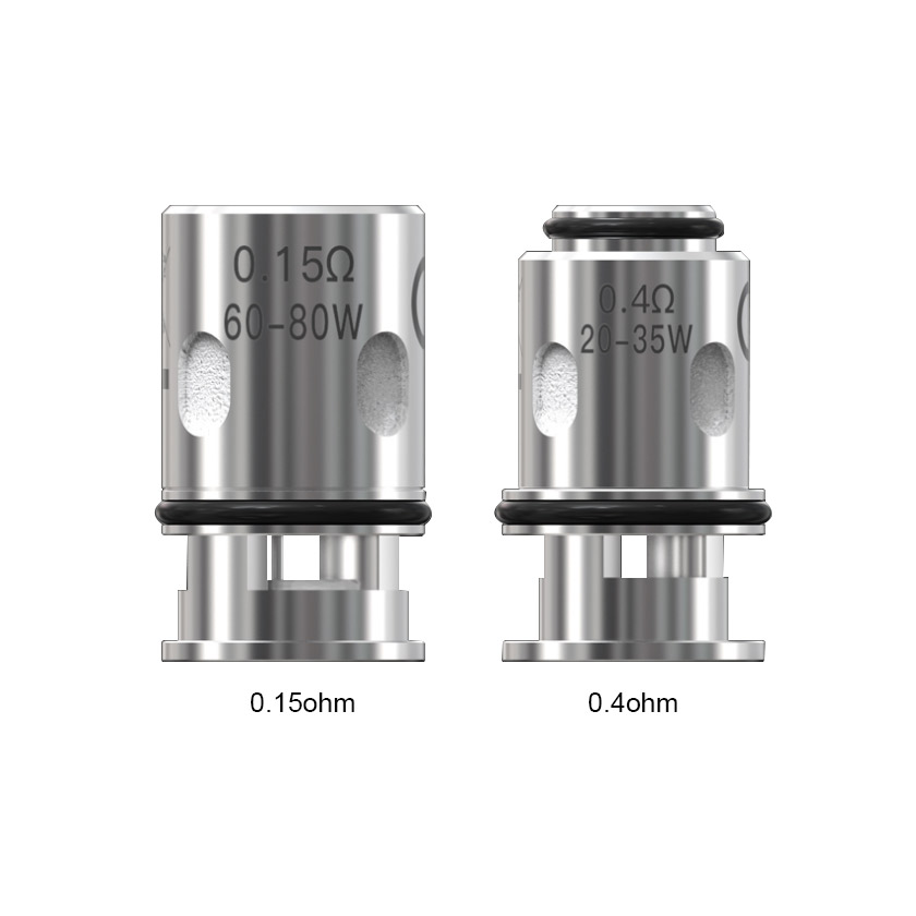 Artery-Nugget-GT-Pod-Mod-Kit-Replacement-Coil-UK