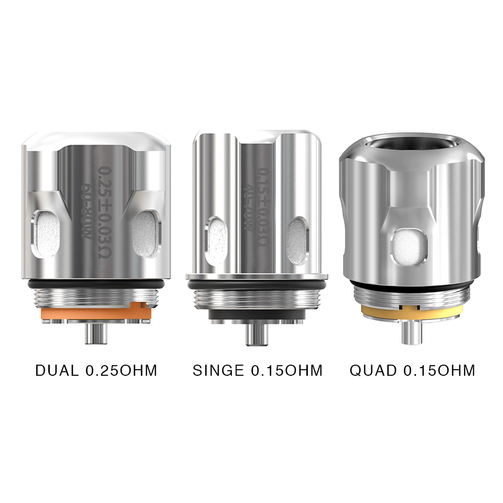 Ehpro-Raptor-Replacement-Mesh-Coil-uk